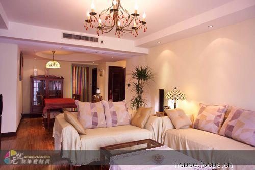 格力中央空调专业15966328560的设计师家园,济南室内