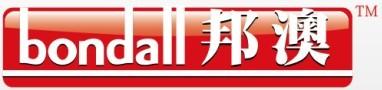 东莞邦澳建材装饰工程有限公司